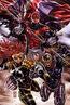 Revolutionary War Omega Vol 1 1 Textless.jpg