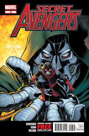Secret Avengers Vol 1 33.jpg