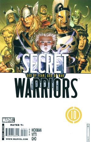 Secret Warriors Vol 1 10.jpg
