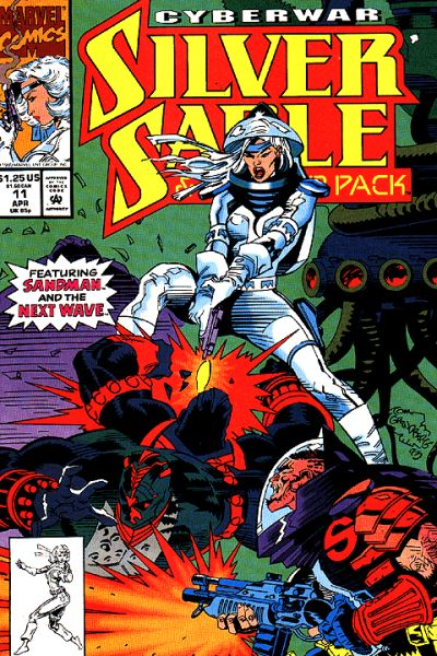 Silver Sable and the Wild Pack Vol 1 11.jpg