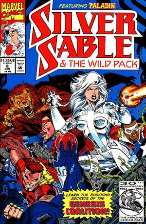 Silver Sable and the Wild Pack Vol 1 8.jpg