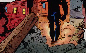 Skunk Hollow from X-Man Vol 1 10 001.png