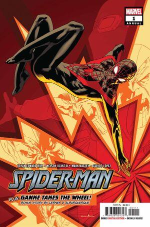 Spider-Man Annual Vol 2 1.jpg