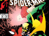 Spider-Man Vol 1 41