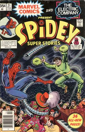 Spidey Super Stories Vol 1 21.jpg