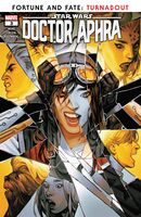 Star Wars Doctor Aphra Vol 2 3