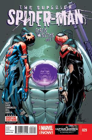 Superior Spider-Man Vol 1 29.jpg