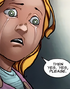 Susan in Sunshine (Legion Personality) (Earth-616) from X-Men Legacy Vol 1 251 0007