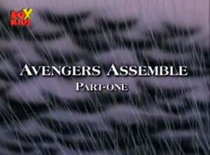 The Avengers United They Stand Season 1 1 Title Card.jpg