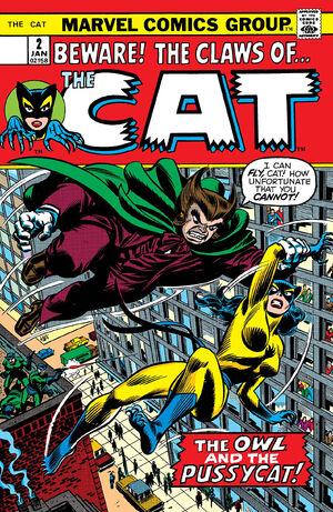 The Cat Vol 1 2.jpg