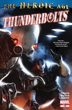 Thunderbolts Vol 1 146.jpg