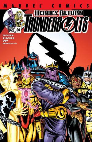 Thunderbolts Vol 1 60.jpg