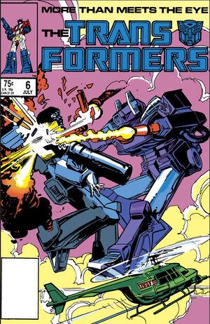Transformers Vol 1 6.jpg