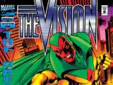 Vision Vol 1 1
