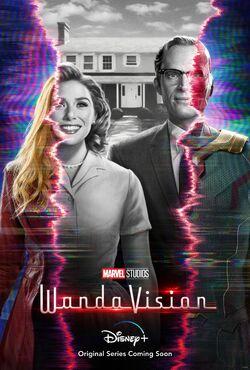 WandaVision poster 001.jpg