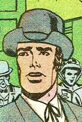 Wayde Garrison (Earth-616) from Rawhide Kid Vol 1 68 0002.jpg