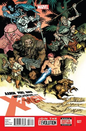 Wolverine and the X-Men Vol 1 27.jpg