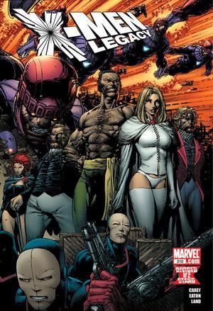 X-Men Legacy Vol 1 210.jpg
