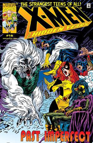 X-Men The Hidden Years Vol 1 16.jpg