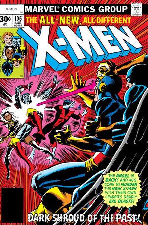 X-Men Vol 1 106.jpg