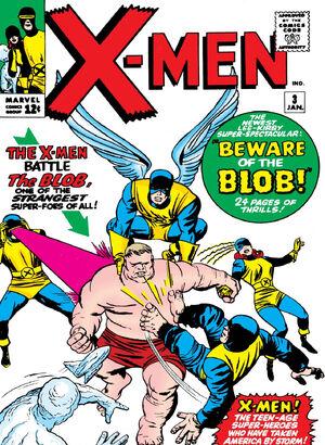 X-Men Vol 1 3.jpg