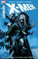 X-Men Vol 2 199