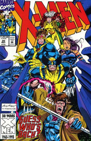 X-Men Vol 2 20.jpg