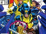 X-Men Vol 2 20