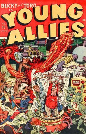 Young Allies Vol 1 15.jpg