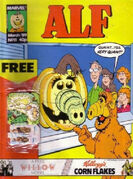 ALF (UK) Vol 1 11