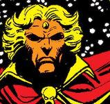 Adam Warlock (Earth-829)