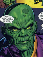 Alexander Luthor (Earth-9602)