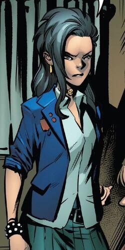 Alice MacAllister (Earth-616) from Excalibur Vol 4 20 001.jpg