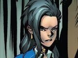 Alice MacAllister (Earth-616)