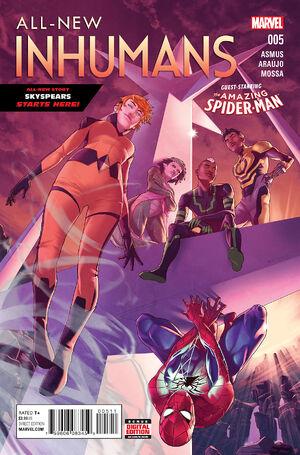 All-New Inhumans Vol 1 5.jpg