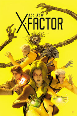 All-New X-Factor Vol 1 20 Final Issue Variant Textless.jpg