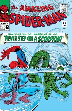 Amazing Spider-Man Vol 1 29.jpg