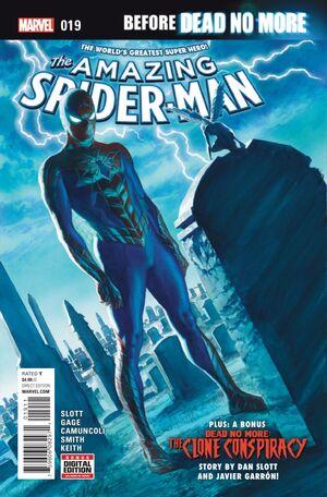 Amazing Spider-Man Vol 4 19.jpg