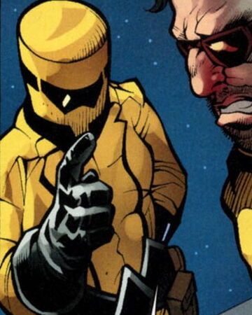 Ashcroft (A.I.M.) (Earth-616) from Deadpool Merc with a Mouth Vol 1 3 0001.jpg