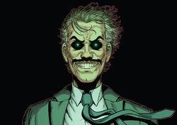 Brian Banner (Earth-616) from Immortal She-Hulk Vol 1 1 001.jpg