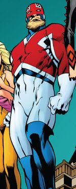 Brian Braddock (Earth-616) from X-Men Gold Annual Vol 1 1 cover.jpg