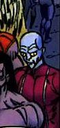Caliban (Earth-5700)