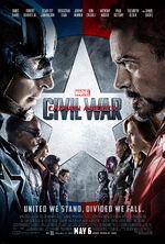 Civil War (Earth-199999)