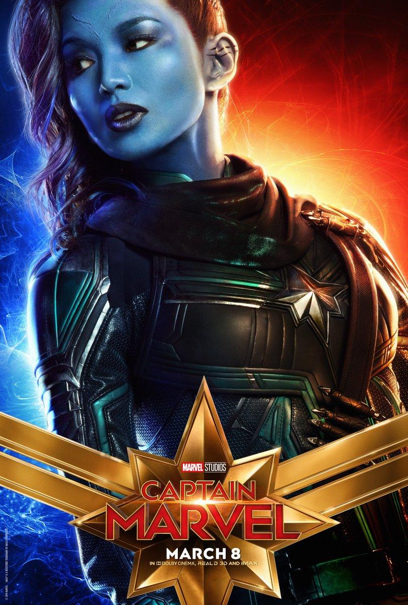 Captain Marvel (film) poster 010.jpg