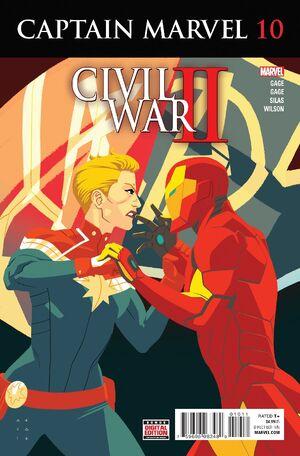 Captain Marvel Vol 9 10.jpg