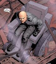 Charles Xavier (Earth-616) from Astonishing X-Men Vol 3 10 001.jpg