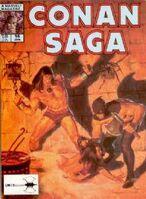 Conan Saga Vol 1 14