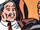 Congressman Modine (Earth-616)