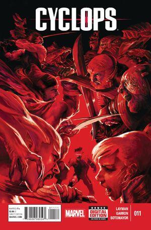 Cyclops Vol 3 11.jpg