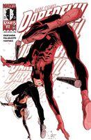 Daredevil Vol 2 12